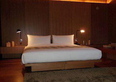 Suite, Amankora Jakar, Bumthang Valley