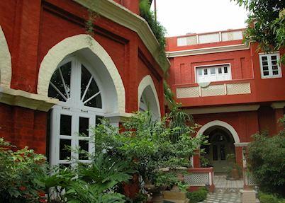 Ranjit Svaasa, Amritsar