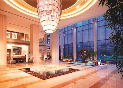 The Regent Beijing