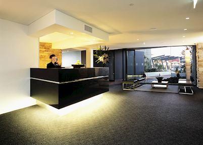 The Sebel Residence East Perth, Perth