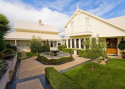 Apollo Bay Guesthouse, Apollo Bay