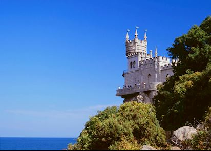 Visit Yalta on a trip to Ukraine | Audley Travel on porto on map, l'viv on map, giresun on map, berlin on map, arkhangelsk on map, london on map, vladimir on map, simferopol on map, yalu on map, crimean mountains on map, mariupol on map, potsdam on map, sibiu on map, bergen on map, lucerne on map, wiesbaden on map, vigo on map, mar del plata on map, piraeus on map, erzurum on map,