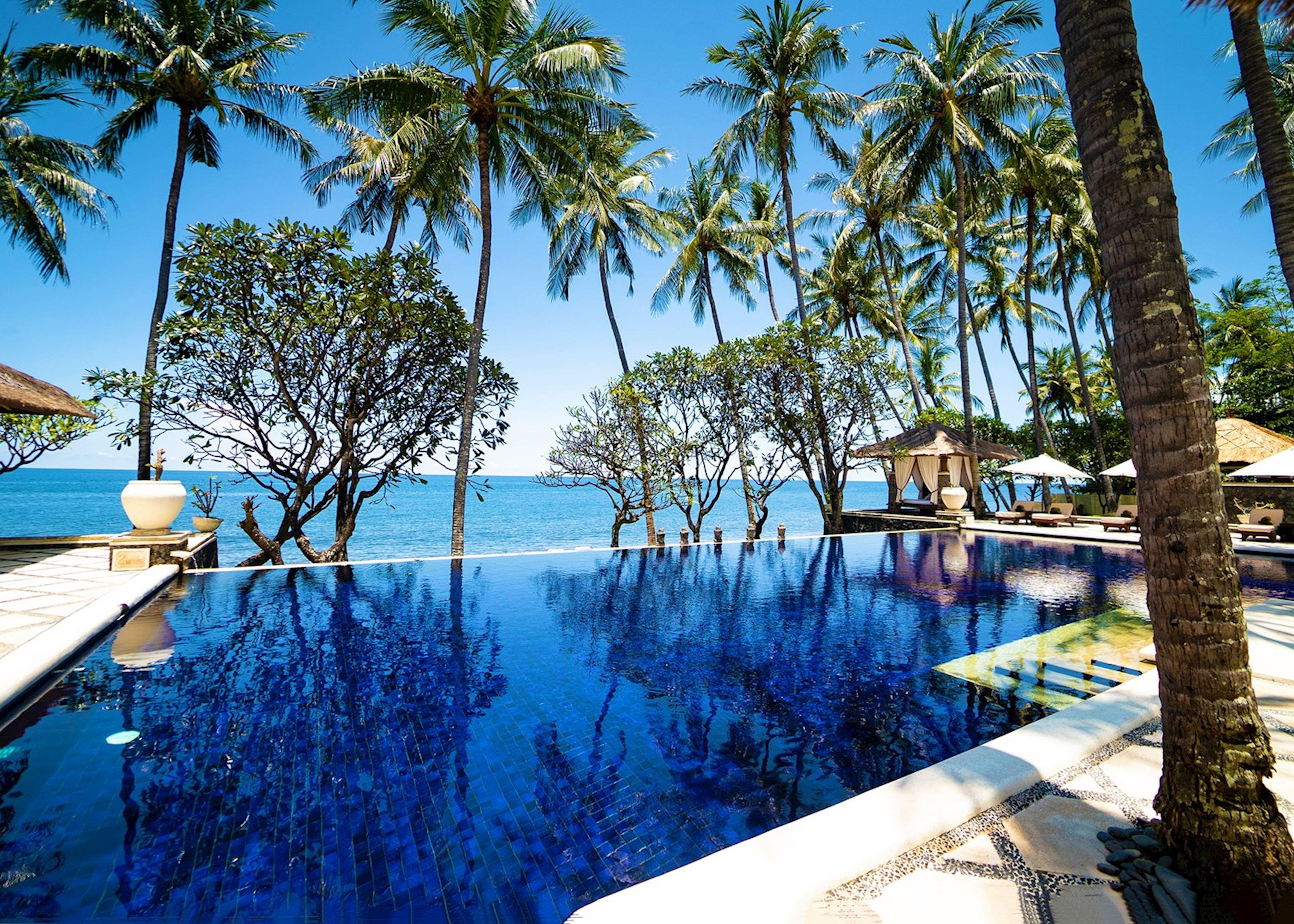 Spa Village Resort Tembok Bali Hotels In Tembok Audley Travel