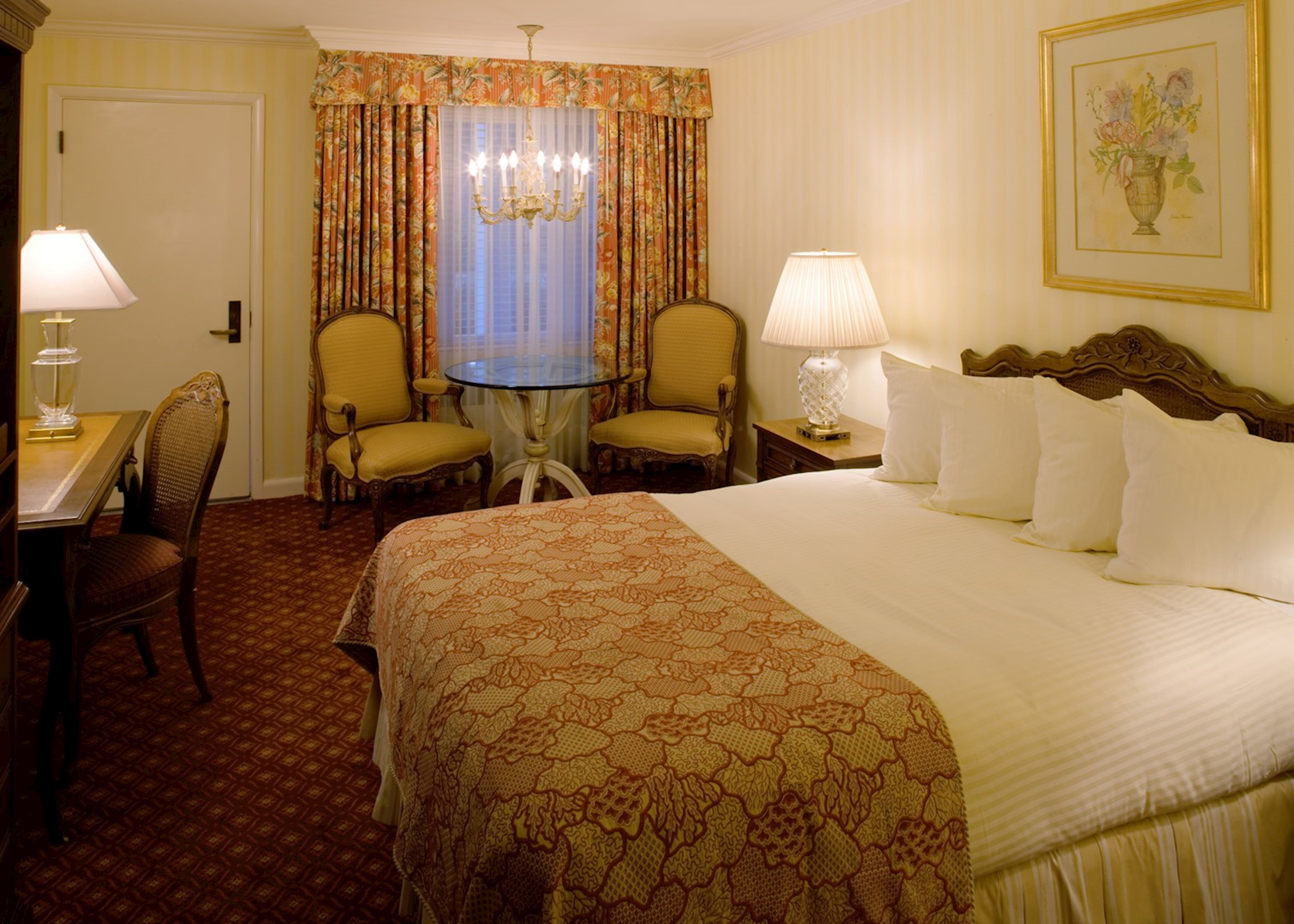 Little America Hotel Hotels In Salt Lake City Audley Travel