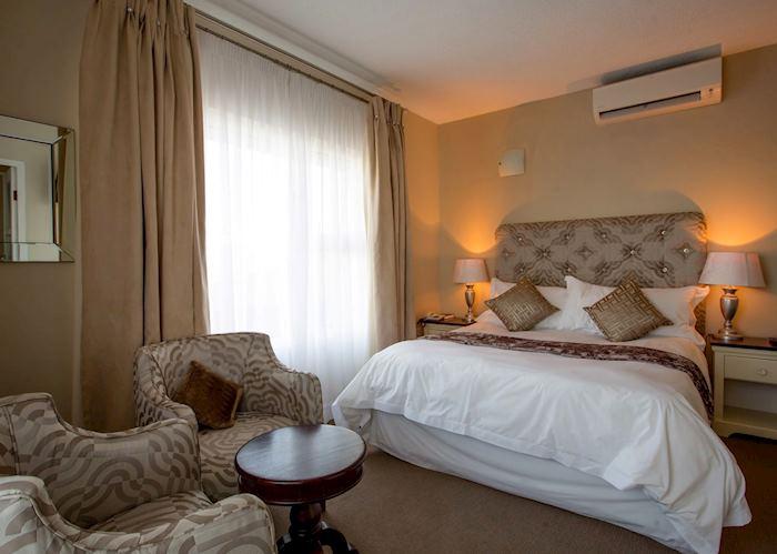 Luxury Suite,Hotel Zum Kaiser,Swakopmund