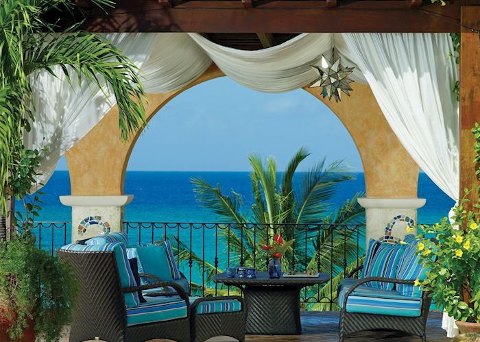 Little Arches Boutique Hotel, Barbados