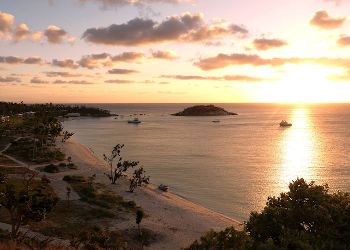 Lizard Island
