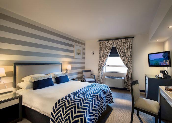 The Portswood Hotel, standard room