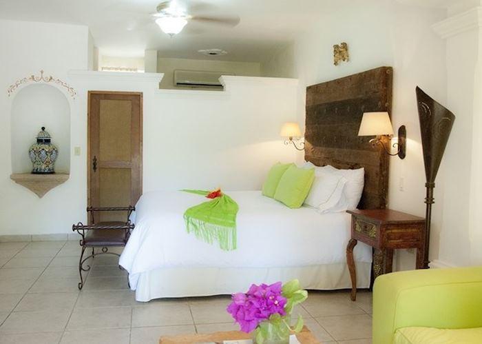 Encanto Inn & Suites, San Jose del Cabo