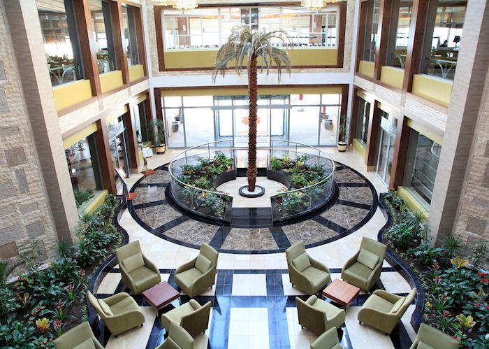 Kolin Hotel, Çanakkale