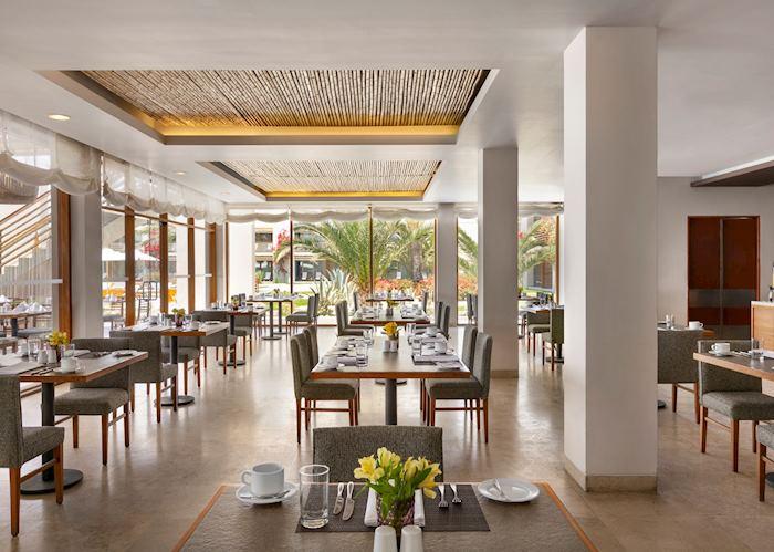 DoubleTree Resort by Hilton Paracas, Paracas Nature Reserve