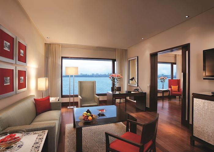 Executive Suite, The Oberoi, Mumbai (Bombay)