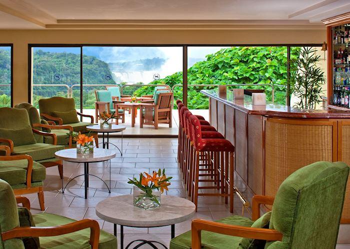 Gran Meliá Iguazú Resort & Spa, Iguazú
