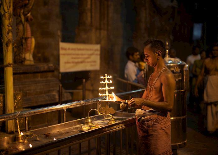 Madurai, India