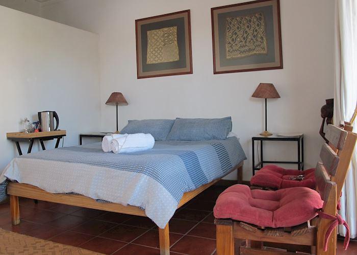 Standard, Rivendell Guest House, Windhoek