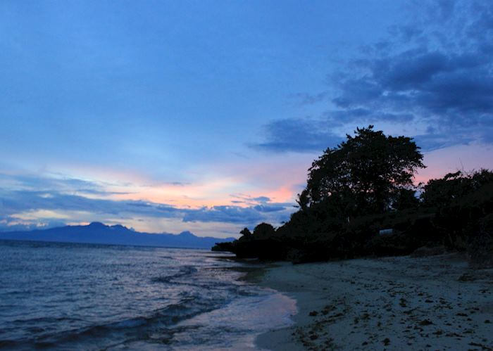 Siquijor, Philippines