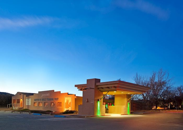 Holiday Inn & Suites Canyon de Chelly, Chinle