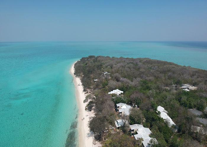 Heron Island Resort , Heron Island