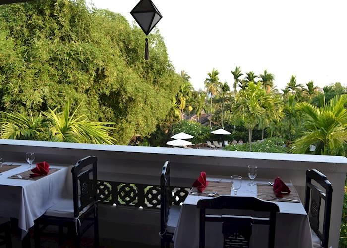 Ancient House Resort, Hoi An