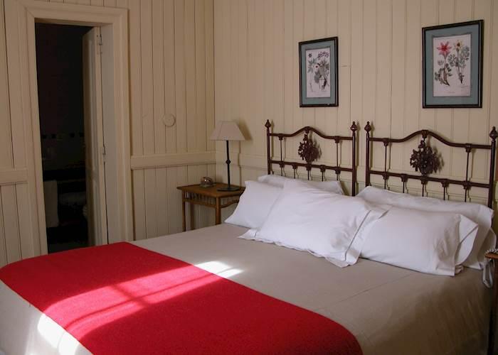Standard Room, Casa Eugenia, San Martin de los Andes