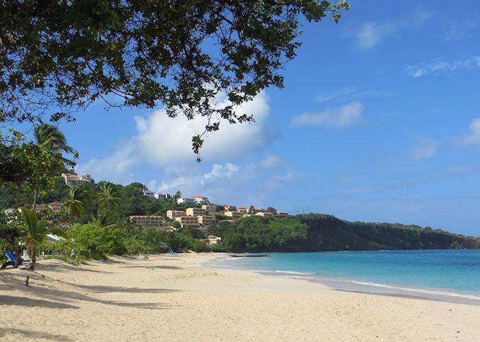 Spice Island Grand Anse Beach, Grenada