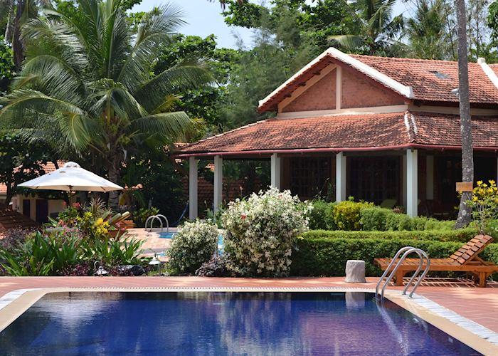 Cassia Cottage, Phu Quoc Island