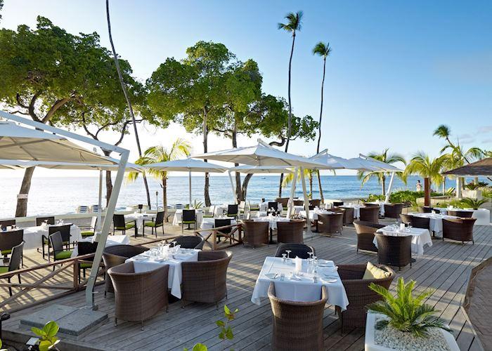 Restaurant, Tamarind by Elegant Hotels, Barbados