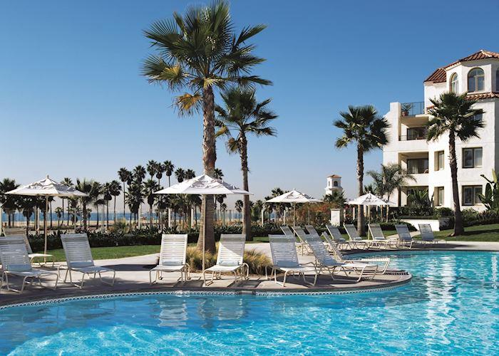 Hyatt Regency Huntington Beach Resort and Spa, Los Angeles