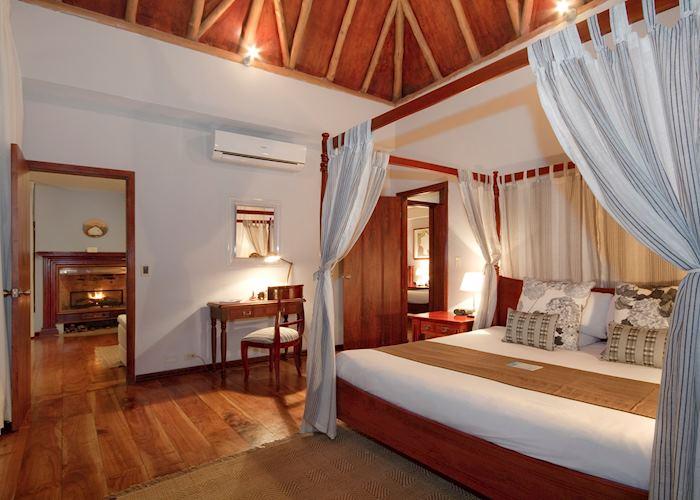 Family Villa, Royal Palm Hotel