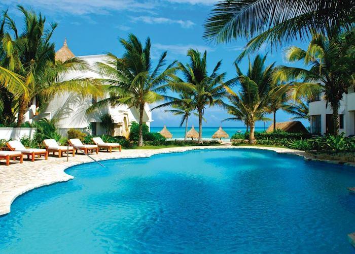 Belmond Maroma Resort & Spa, Mayan Riviera