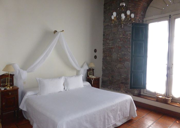 Suite, Hotel Plaza Mayor