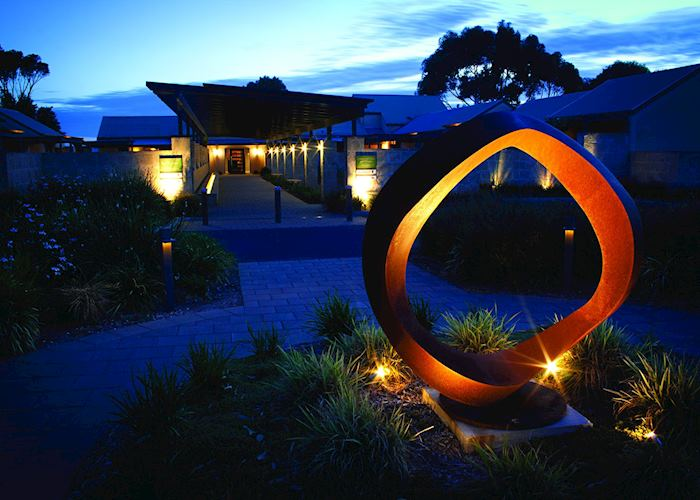 The Louise , Barossa Valley