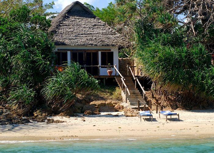 Suite, Fumba Beach, Zanzibar Island
