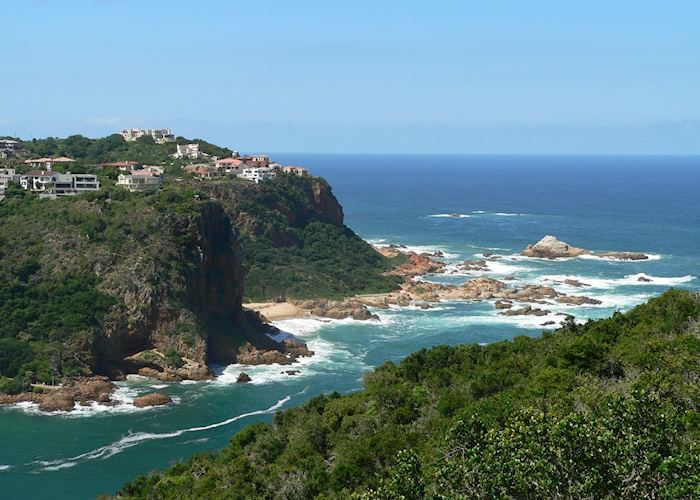 Knysna, South Africa