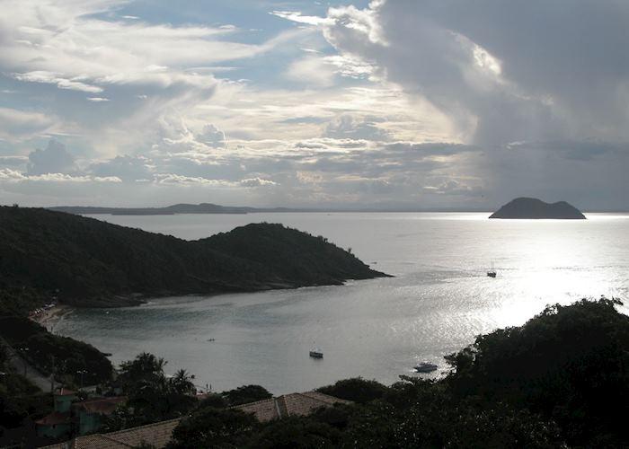 Búzios, Brazil