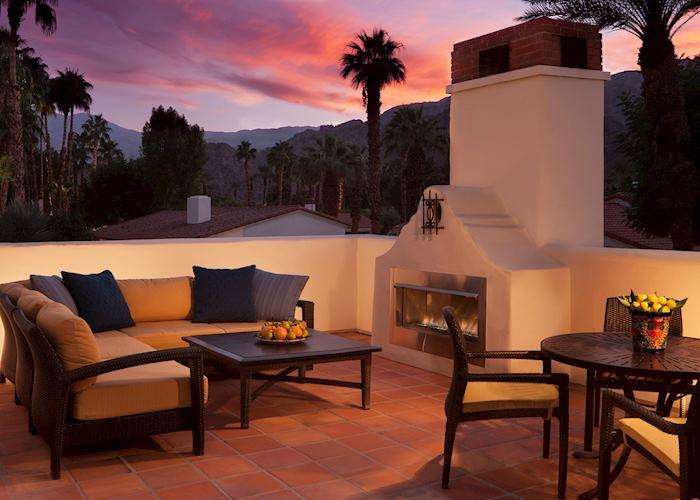 La Quinta Resort & Club