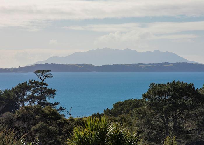 Warkworth, North Island, New Zealand