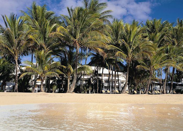 Angsana Resort and Spa, Palm Cove