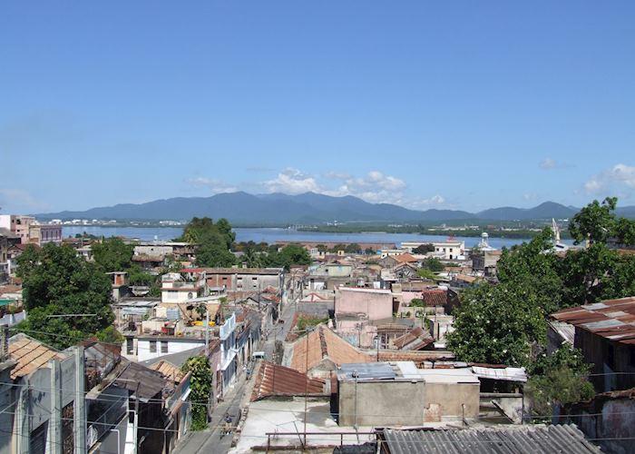 Tivoli, Santiago de Cuba