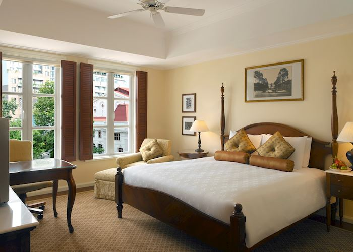 Park Room, Park Hyatt