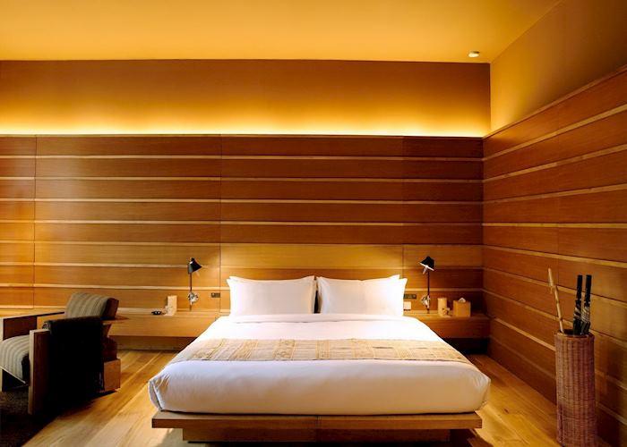 Suite Amankora Thimpu