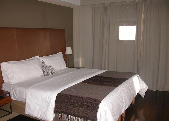 Standard room, Esplendor del Calafate, El Calafate