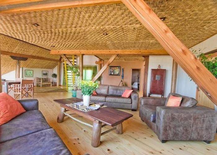 The Stiltz, Swakopmund
