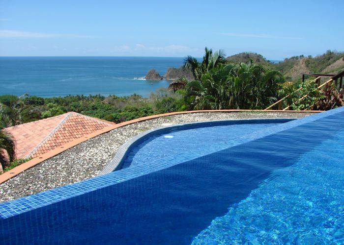 Hotel Punta Islita, Punta Islita