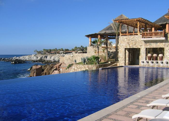 Pool, La Esperanza, San Jose del Cabo