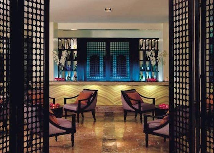 ARA - The Bar, Taj Tashi Hotel, Thimphu