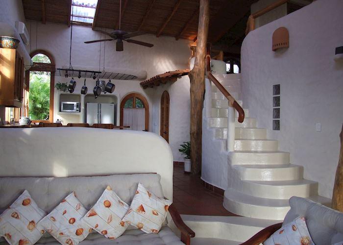 One bedroom Townhouse, Pelican Eyes, San Juan del Sur