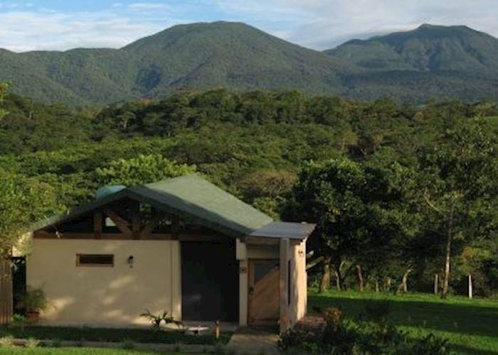Tenorio Lodge