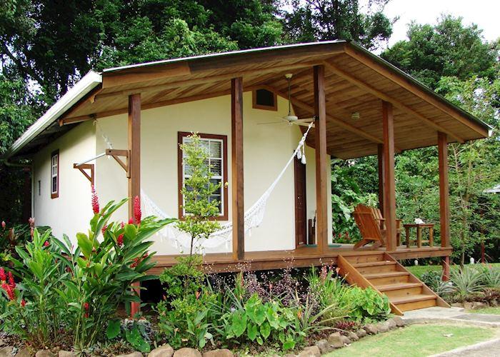 Tranquilo Bay, Bocas del Toro