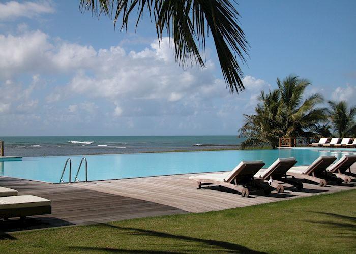 Tivoli Eco Resort Praia Do Forte, Praia do Forte